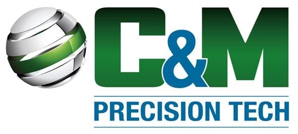 Macro Programming C Amp M Precision Tech