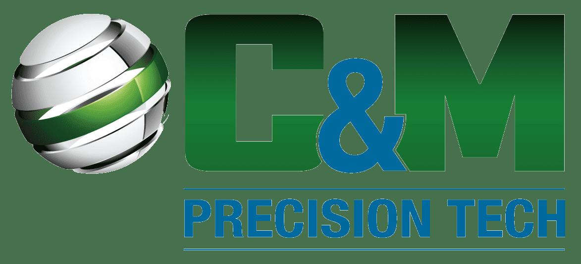 C&M Precision Tech